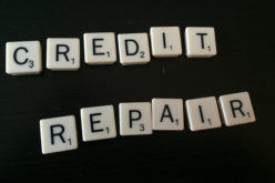 10 Ways to Improve Your Credit Worthiness (Part 2/2)