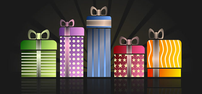 Gift Tax – How it Works and Why You Shouldn't Worry About It