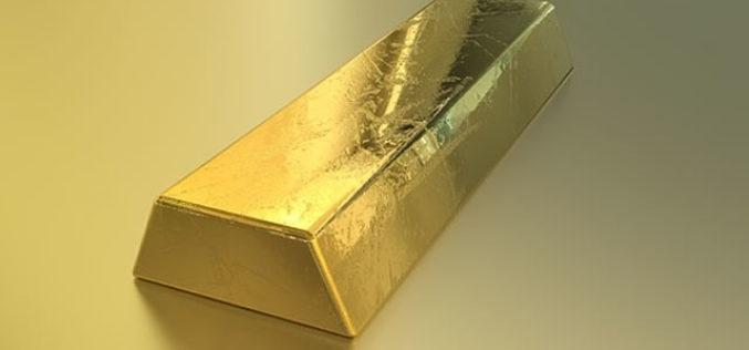 5 Key Factors to Consider When Choosing a Gold IRA Custodian