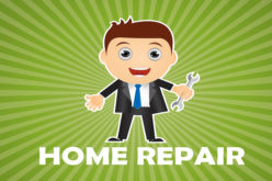 How to Save Money on Home Repair Essentials Everyone Needs