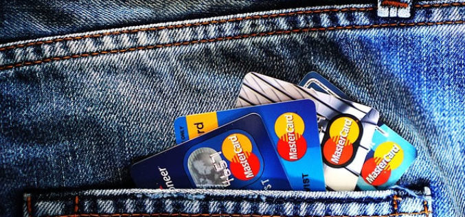 10 Ways to Improve Your Credit Worthiness (Part 1/2)