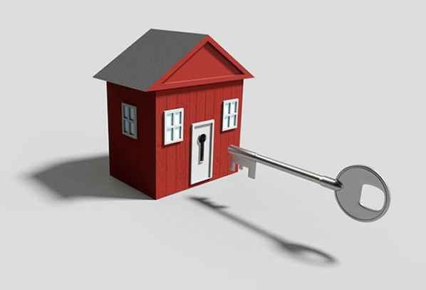 How Your Credit Score Will Impact Your Home Search