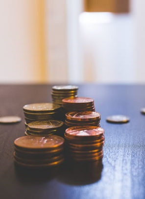 6 Effective Ways to Make Your Kids Money-Smart