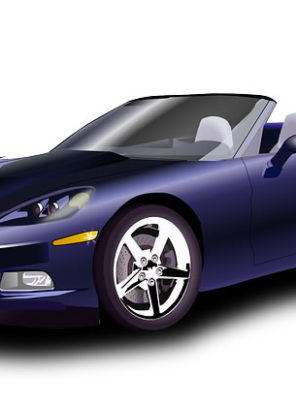 Car Loans and Credit: How They Can Affect Each Other