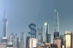 Money Mastery: Top 5 Ways to Teach Kids about Finances