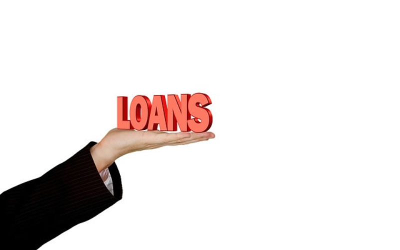 5 Benefits of Getting Funds Through a Secured Loan Broker