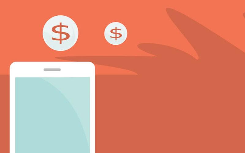 5 Easy and Legit Ways to Make Money Through Info Niche Websites