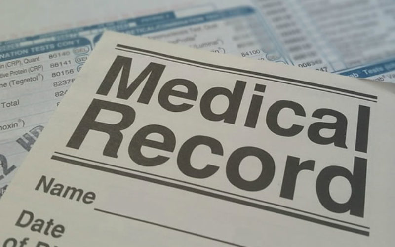 Tricks to Read Your Medical Bills Correctly
