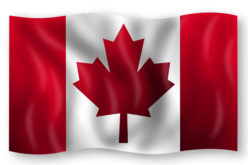 How to Get Your Post-Graduation Work Permit in Canada?