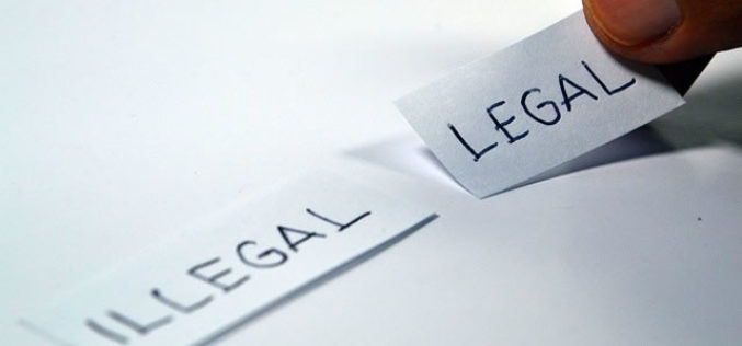 Legally Driven? 4 Ways to Decide If Law School is Right for You