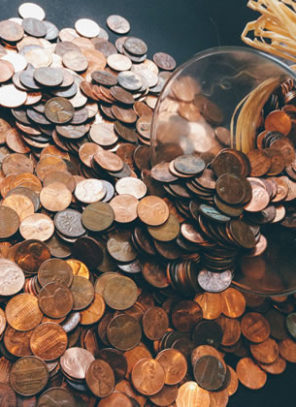 4 Useful Ways to Better Manage Your Money