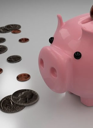 You Can Start Saving Money