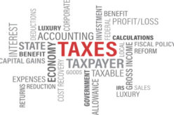 What to Know about Worker's Compensation and Taxes