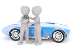 No Credit Auto Loans: Are They Possible?