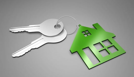 Housing Help: 5 Things To Consider Before Buying A First Home