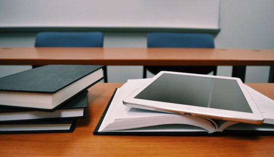 No Time for School? How to Get an Education When You're Working Full Time