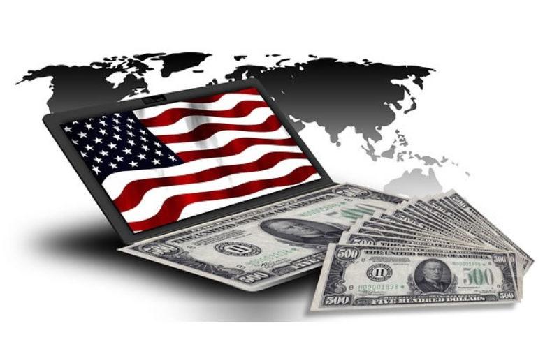 Top 6 Websites For Making Money Online