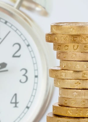 4 Budgeting Tips To Save Time And Money