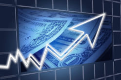 How To Survive Your First Month Trading Binary Options