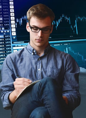 Why You Need to Have Reliable Binary Options Trading Strategies