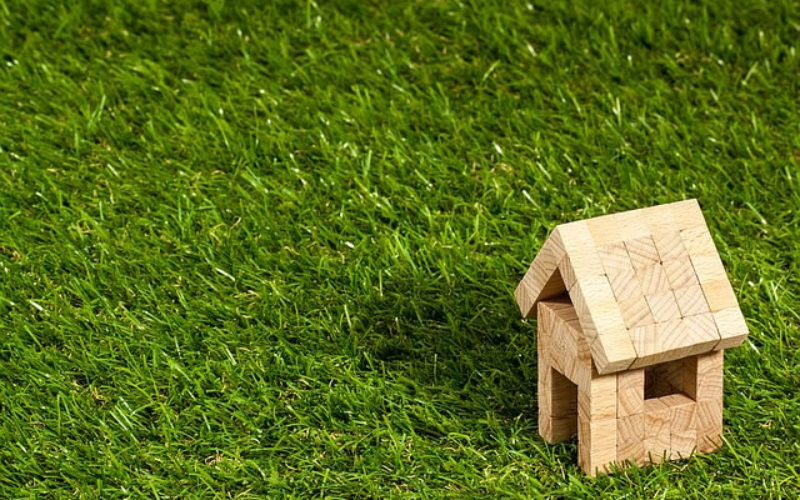 4 Important Tips to Consider When Availing a Loan Against Property