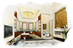 Raising the Value of Your House Through Home Remodeling