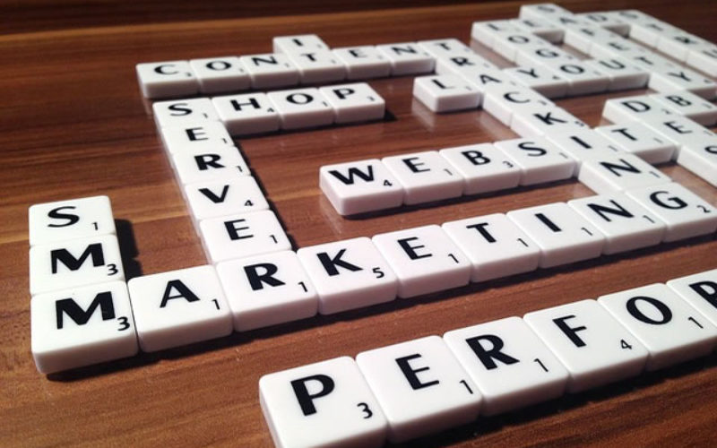 The Ultimate Beginner's Guide to Content Marketing