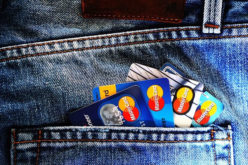 Swiping a Lot of Magic Plastic? How to Manage All Your Credit Cards