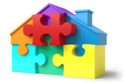 All That You Need to Know About Mortgage Brokers