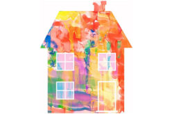 Give Your Home a Fresh Coat of Paint – Why it's Worth Hiring a Pro
