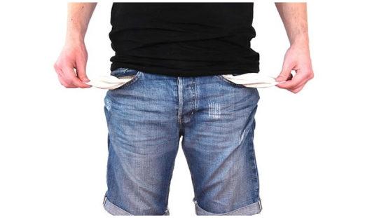 What Kind of Bankruptcy Should I File For?