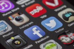 3 Ways Law Firms Can Use Social Media for Marketing