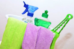 Starting a Cleaning Business? Things You Should Know