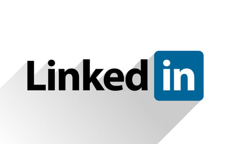 How to Optimize Your LinkedIn Profile to Find a Job