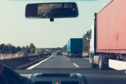 5 Steps to Take Following a Truck Accident