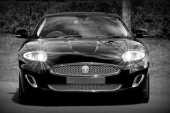 The Blue Book: What Affects the Value of Your Vehicle?