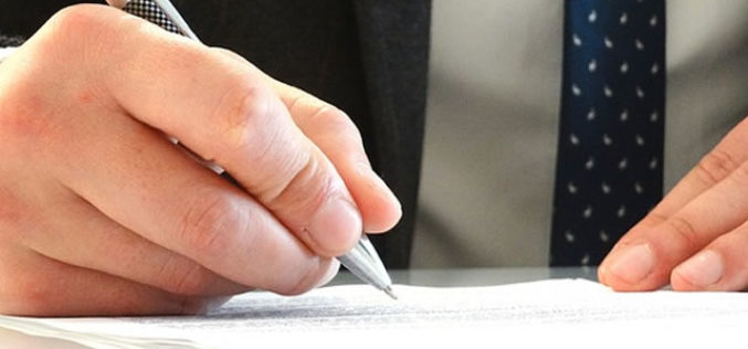 4 Most Common Mistakes when Drafting a Will