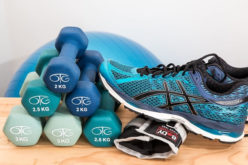 How to Start a Health and Fitness Business