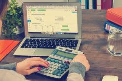 Tax Advantages of a Viatical Settlement