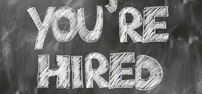 Three Tips To Make A Smooth Career Transition