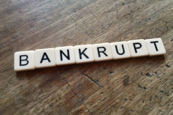 5 Tips for Credit Repair After Bankruptcy
