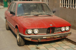 Cash for Clunkers: How to Donate Your Car for Quick Money
