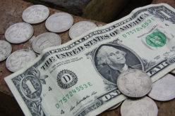 Easy Cash: Quick Ways to Get Money in a Pinch
