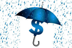 Where Does Your Money Go After Buying Life Insurance?