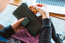 Credit Card Balance – Everything You Need to Know
