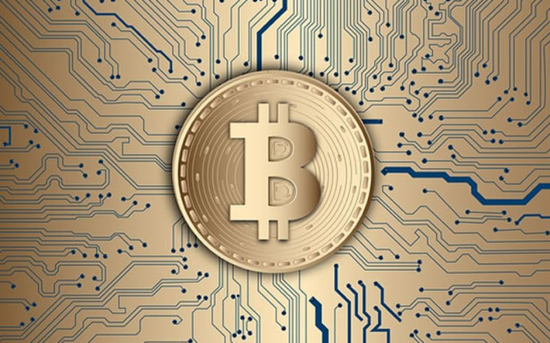 Is Bitcoin a Good Investment Option?