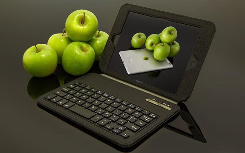 Proper Use of Matte Screen Guard Increases The Value of The Device