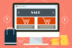 How Your Small Business Can Save Money on Its Online Store