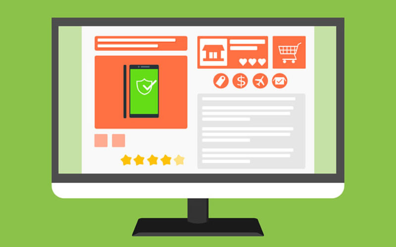 Ecommerce Solutions 101: Strategies That Will Promote Success Online