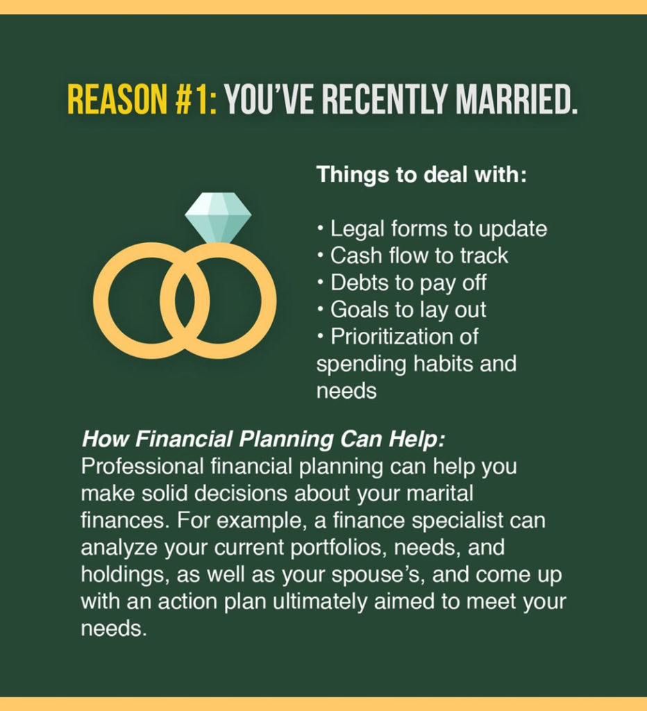 invest financial planning